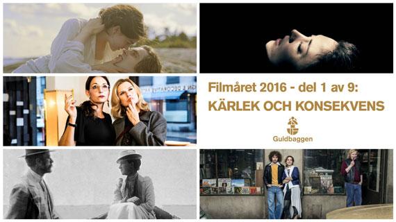 Filmaret_collage_1_570