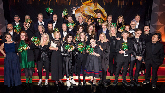Gruppbild-Guldbaggen2018-1