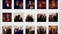 Guldbaggen_Instagram_570