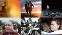 Filmåret 2018, del 7 av 8: Att minnas